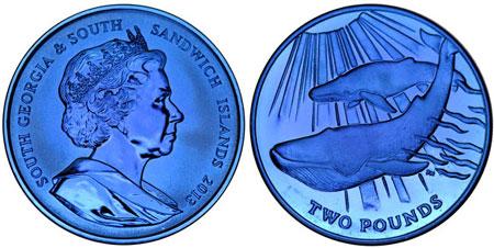 blue-titanium