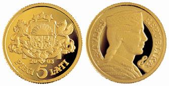 gold-coin