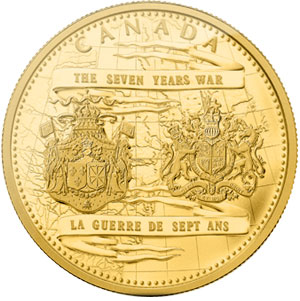 gold-kilo