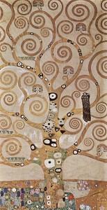 308px-Gustav_Klimt_032
