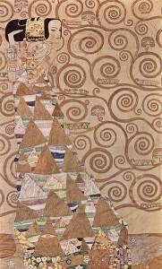 362px-Gustav_Klimt_030