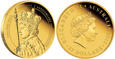 coronation-gold-coin
