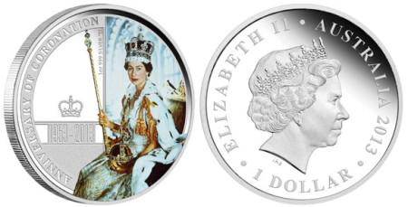 coronation-silver-coin