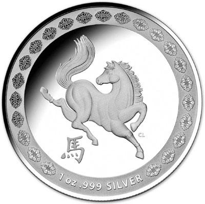 1-oz-silver
