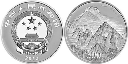 1-kilo-silver