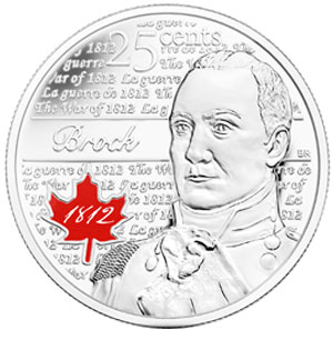 isaac-brock-25-cent-coin