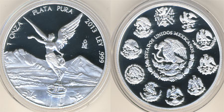 2013-proof-silver-libertad