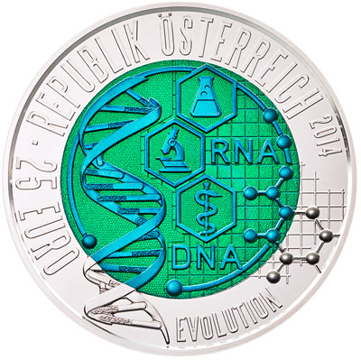 evolution-niobium-coin