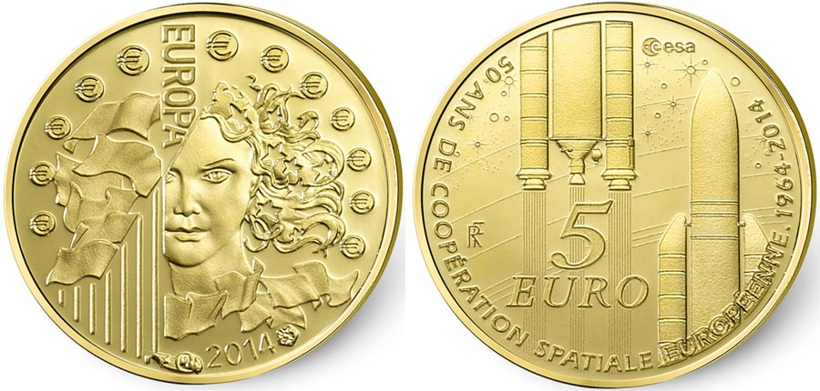 gold-coin.jpg