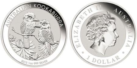 2013-silver-kookaburra