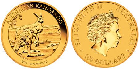 gold-kangaroo-mnb