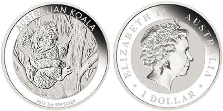 silver-koala-mnb