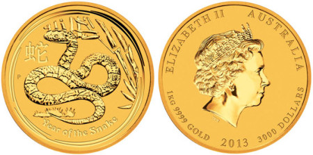 year-of-the-snake-gold-cu