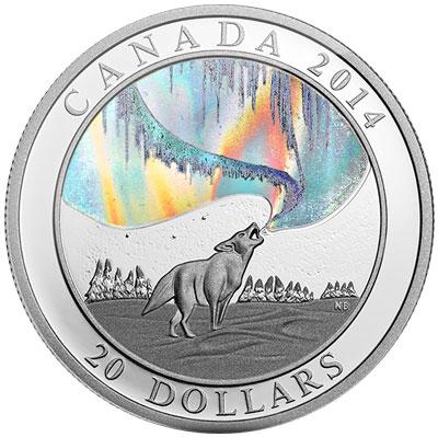silver-hologram-coin
