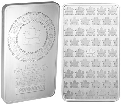 Royal Canadian Mint New Coin Release And Bullion Product