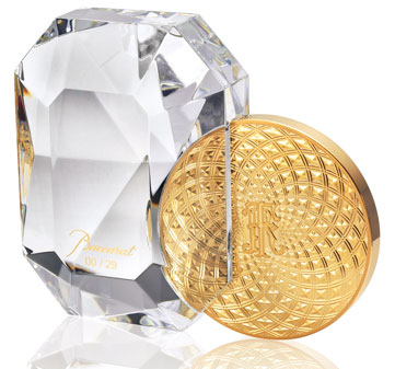 coin-and-cystal