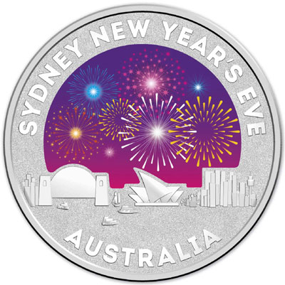sydney-new-years