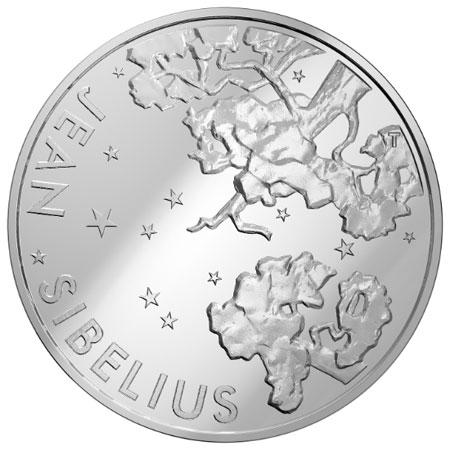 2015-sibelius-coin