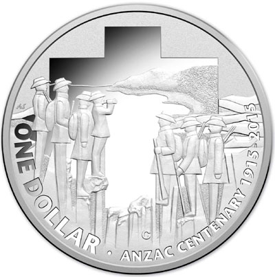 anzac-centenary