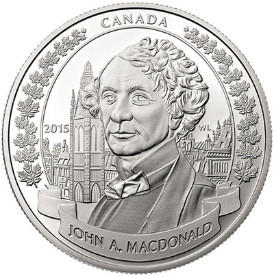 macdonald-silver