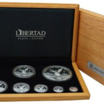 2014-silver-proof-libertad-