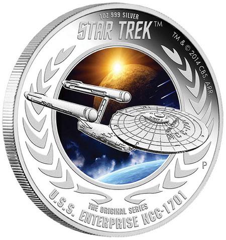 enterprise coin