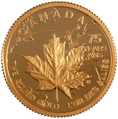 allied-gold