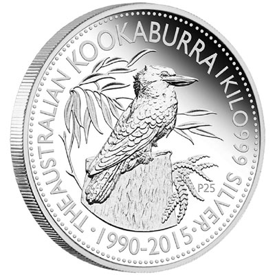 Perth Mint New Product Releases April 2015 World Mint