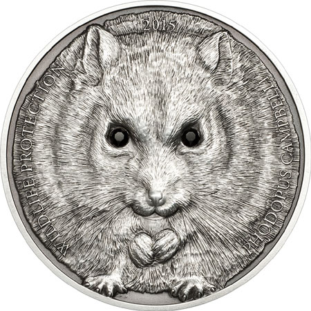 mongolia-hamster-coin