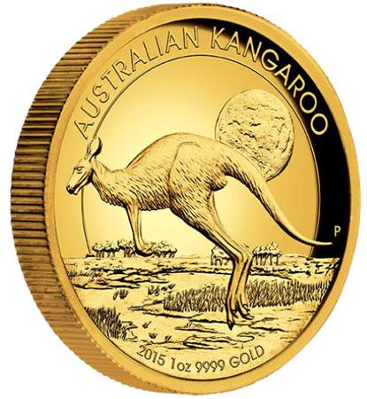 hr-kangaroo