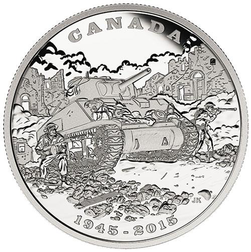 reverse-canada