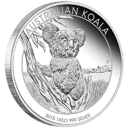 Perth Mint New Product Releases June 2015 World Mint