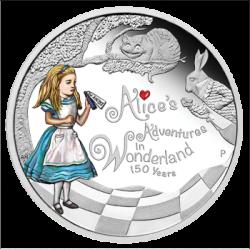 Alice_silver_reverse_7.7.15