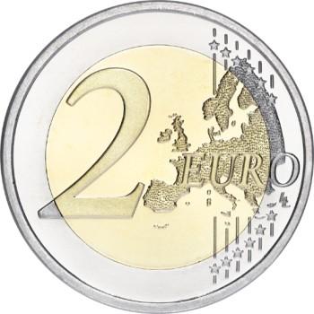 Euro_flag_