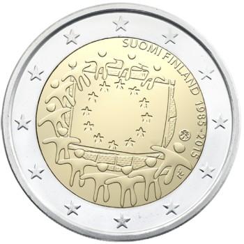 euro_flag_7.14.15
