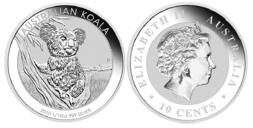 KoalaSilver