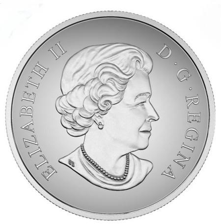 elizabeth.1