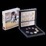 muenze_produkt_euromuenzensatz-2015-polierte-platte