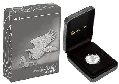 eagle box1