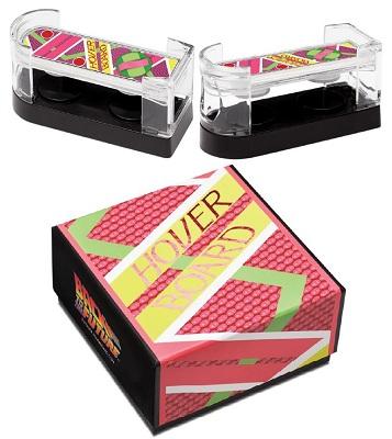 hover boardboxSmall