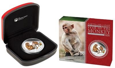 silvermonkeybox1