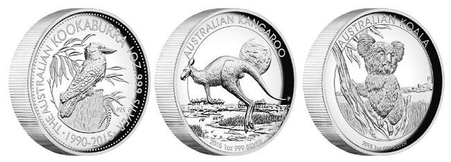 Aussie3HRsmall