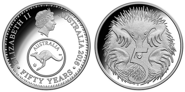210414_M_Obverse of the FIVE BOTH