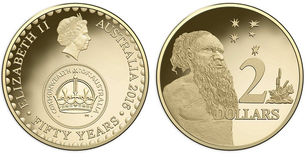 210414_M_Obverse of the Two DollarBOTH