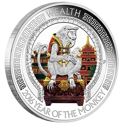 3880-YearOfTheMonkey-Wealth-SMALL