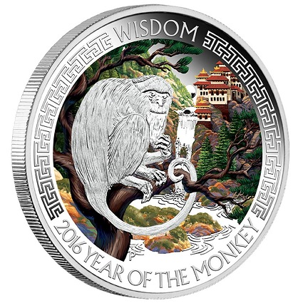 3880-YearOfTheMonkey-Wisdom-SMALL