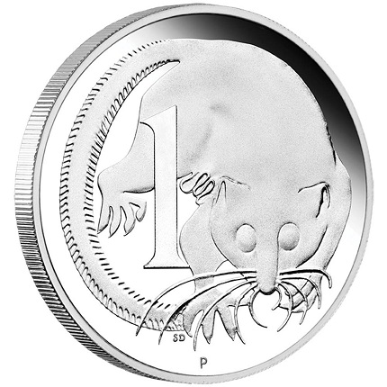 0-50thAnn-AustralianDecimalCurrency-1Cent-Silver-Proof-TwoCoinSetSMALL