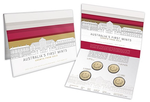 310887_D_Packaging of 2016 One Dollar Uncirculated Four CoinSMALL