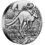 0-Australian-Kangaroo-2oz-SilverTINY