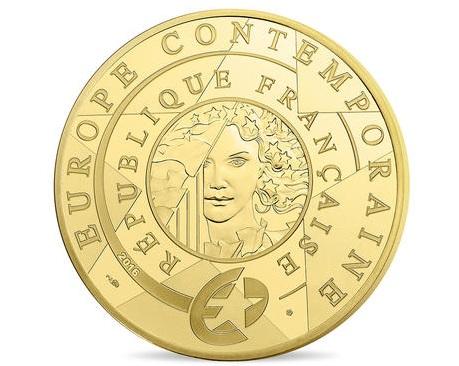 10041299690000 16 europa star 200 euro faceSMALL